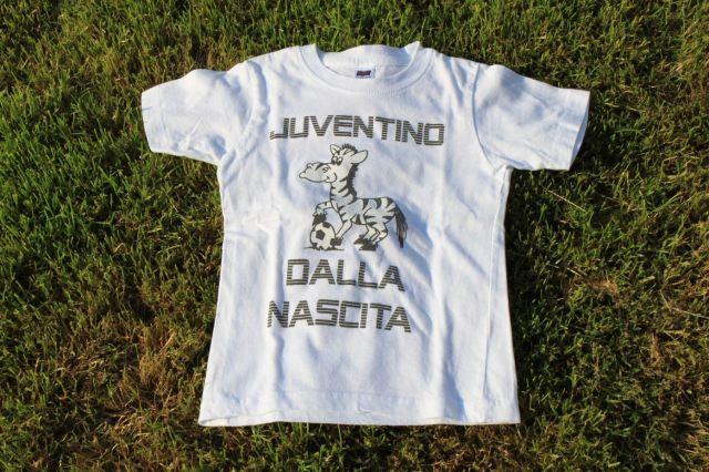 la maglietta.JPG