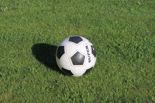 il pallone della juvel.JPG